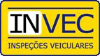INVEC